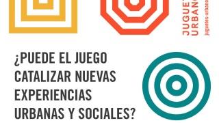 """El LABCDMX y la Autoridad del Centro Histórico presenta el consurso de Diseño """"Juguetes Urbanos"""""""