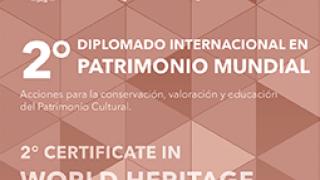 bannerd-patrimonio_orig (2).png