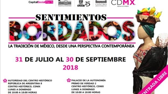 SENTIMIENTOS (4).jpg