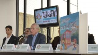 Con Festival difundirán la importancia del Centro Histórico como Patrimonio Cultural