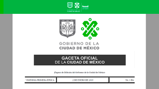 acuerdo_pag_web_banner.png
